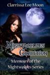 Nightwolves Coalition - Clarrissa Lee Moon