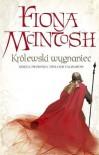 Królewski Wygnaniec - Mcintosh Fiona