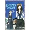 Summer Storm Vol. 4 - Jin Kobayashi