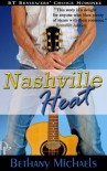 Nashville Heat - Bethany Michaels