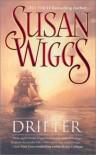 The Drifter - Susan Wiggs