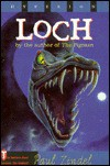 Loch: A Novel - Paul Zindel