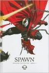 Spawn Origins, Book 2 - Todd McFarlane