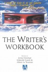 The Writer's Workbook - Jenny Newman, Edmund Cusick, Aileen La Tourette