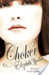 Choker - Elizabeth Woods