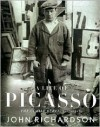 A Life of Picasso: The Cubist Rebel, 1907-1916 - John Richardson,  With Marilyn McCully