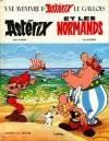 Asterix et les Normands (Astérix, #9) - René Goscinny, Albert Uderzo