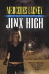 Jinx High - Mercedes Lackey