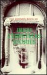 The Dolmen Book of Irish Christmas Stories - Dermot Bolger, Various Authors