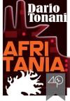 Afritania - Dario Tonani