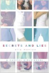 Secrets and Lies - Ella Monroe