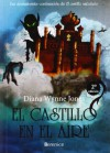 El castillo en el aire / Castle in the Air (Spanish Edition) - Diana Wynne Jones