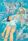 Children of the Sea, Vol. 5 - Daisuke Igarashi
