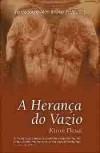 A Herança do Vazio - Kiran Desai, Vera Falcão Martins