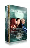 Sisters of the Moon Box Set - Nina Croft