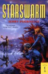 Starswarm (Jupiter) - Jerry Pournelle