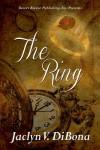 The Ring - Jaclyn V. DiBona