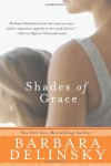 Shades of Grace - Barbara Delinsky