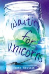 Waiting for Unicorns - Beth Hautala