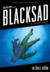Blacksad: A Silent Hell - Juanjo Guarnido, Juan Diaz Canales