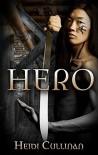 Hero - Heidi Cullinan
