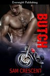 Butch - Sam Crescent