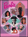The Story of Barbie - Kitturah B. Westenhouser