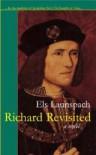 Richard Revisited - Els Launspach, Laura Vroomen