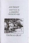 An Elegy Written in a Country Churchyard - Thomas Gray
