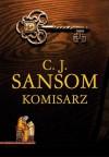 Komisarz - C.J. Sansom