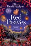 Red Leaves - Sita Brahmachari