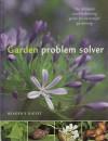 Garden Problem Solver - Reader's Digest