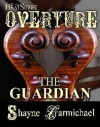 The Guardian - Shayne Carmichael