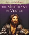 The Merchant of Venice - Roma Gill, William Shakespeare