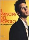 Il principe del popolo - Elia Pepperkamp