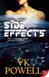 Side Effects - V.K. Powell