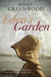 Eden's Garden - Juliet Greenwood