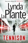 Tennison: Prime Suspect 1973 - Lynda La Plante