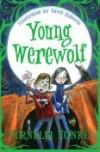 Young Werewolf - Cornelia Funke