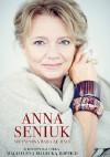 NIETYPOWA BABA JESTEM (in Polish Language) by Anna Seniuk - czyta Anna Seniuk