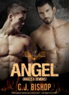 ANGEL 3: Angels and Demons - CJ Bishop