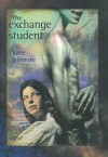 The Exchange Student - Kate Gilmore