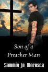 Son of a Preacher Man - Sammie Jo Moresca