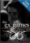 The Ex Games 3 - Cooper Helen, J.S. Cooper