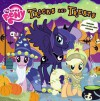 My Little Pony: Tricks and Treats - D. Jakobs