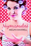 Niyomismalosé (Bestseller Internacional) - Megan Maxwell