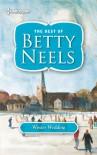 Winter Wedding - Betty Neels