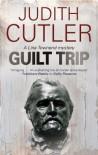 Guilt Trip (Linda Townsend Mysteries) - Judith Cutler