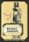 Księga parodii - praca zbiorowa