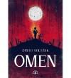 Omen - David Seltzer